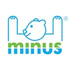 Minus-960x640
