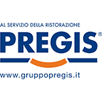 pregis-960x529